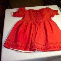 Image of 80.149.35 - dress