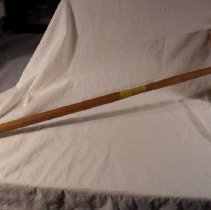 Image of 80.151.14 - croquet set