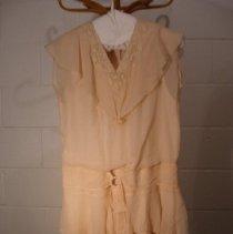 Image of 80.49.24 - dress