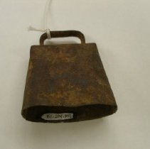 Image of Cowbell