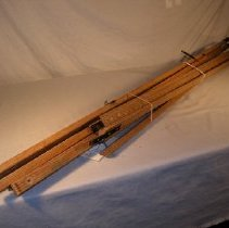 Image of 81.73.2 - curtain stretcher