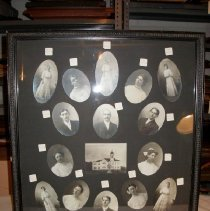 Image of 81.82.1 - photograph