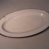 Image of 82.138.6 - platter