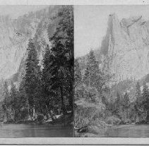 Image of 83.50.01 - stereograph