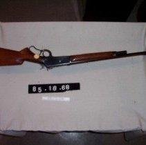 Image of 85.18.68 - carbine