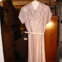 Image of 85.19.1 - dress