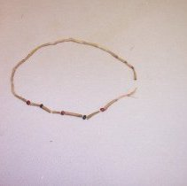 Image of 85.30.16 - necklace