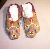 Image of 85.68.1 - moccasin