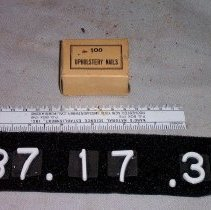 Image of 87.17.36 - nails