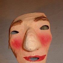 Image of 87.37.26 - mask