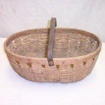 Image of 87.37.431 - basket