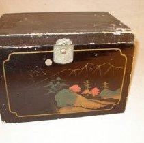 Image of 87.37.44 - storage box