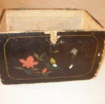Image of 87.37.46 - storage box