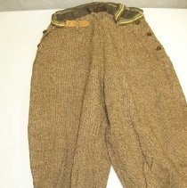 Image of 87.5.100 - knickers