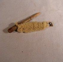 Image of 87.51.1 - hand cornhusker
