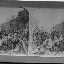 Image of 87.61.39 - stereograph