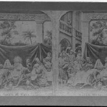 Image of 87.61.45 - stereograph
