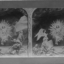 Image of 87.61.49 - stereograph