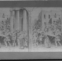 Image of 87.61.51 - stereograph