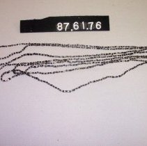 Image of 87.61.76 - necklace