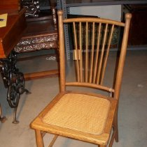 Image of 88.11.2 - chair