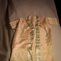 Image of 88.12.20 - kimono