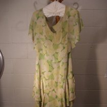 Image of 88.12.38 - dress