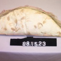 Image of 88.15.23 - pillow