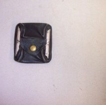 Image of 88.38.14 - change purse