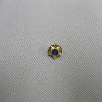 Image of 88.38.46 - pin