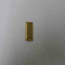 Image of 88.38.50 - pin