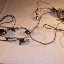 Image of 88.40.1 - earphone