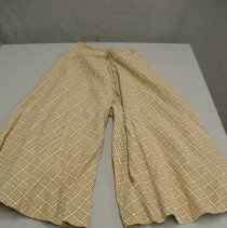 Image of 88.64.1 - culottes