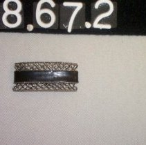 Image of 88.67.2 - lapel pin