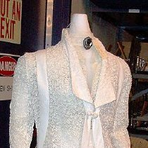 Image of Wedding suit