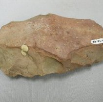 Image of 89.49.143 - worked stone