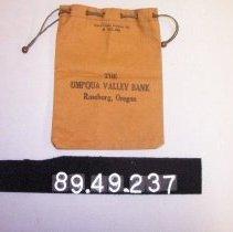 Image of 89.49.237 - deposit bag