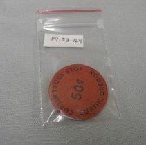 Image of 89.53.164 - token