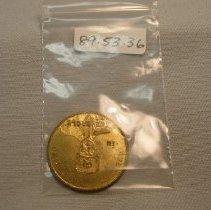 Image of 89.53.36 - token