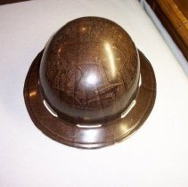 Image of hard hat