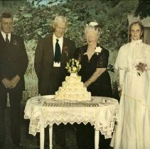 Image of Anniversary photo
