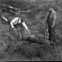 Image of GP4/5.330 - COUNT:I