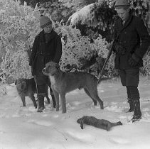 Image of GP4/5.339 - COUNT:I