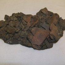 Image of I.1994.21.3 - Mining Slag