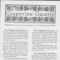 Image of brochure