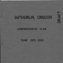Image of Reports