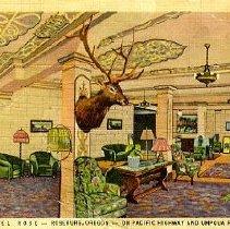 Image of Hotel Rosa