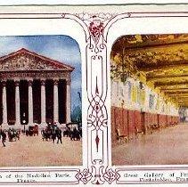 Image of Paris, France