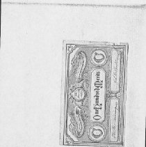 Image of Manning & Sutherlin genealogie