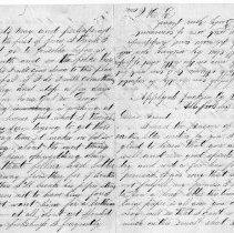 Image of MG38.1-68.97 - Page 3